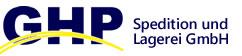 GHP Spedition & Lagerei GmbH - Jumbospedition
