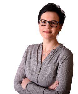 Bianca Gierschner